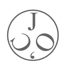 JOC Ceramics
